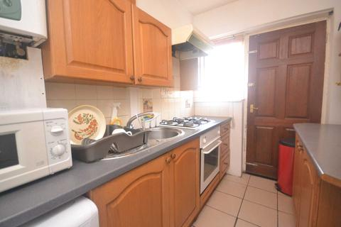 3 bedroom terraced house to rent - Winchester Road, Reading South