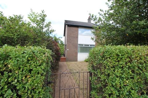 2 bedroom semi-detached house for sale - 56 Hillswick Crescent, GLASGOW, G22 7PS