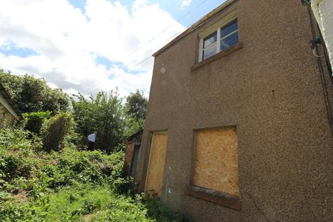 2 bedroom end of terrace house for sale - CHARLTON KINGS