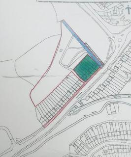 Land for sale - Bramingham Road, Luton