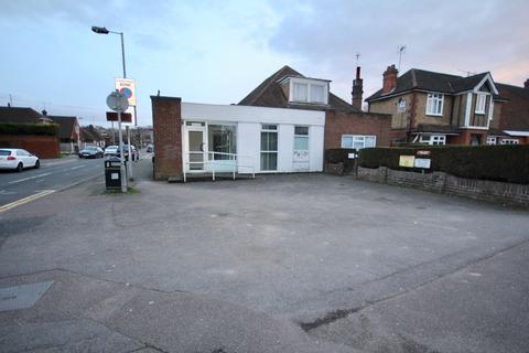 1 bedroom bungalow for sale - Dunstable Road, Luton, LU4