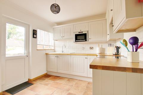 3 bedroom terraced house for sale - IMMACULATELY PRESENTED! THREE BEDROOMS! MODERN KITCHEN!