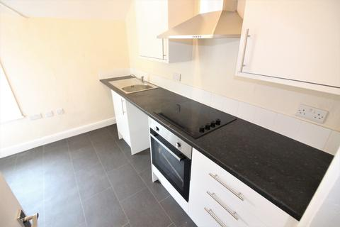 1 bedroom flat to rent - St Michaels Road, Bournemouth BH2