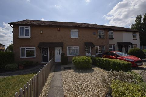 2 bedroom terraced house for sale - Hicks Court, Longwell Green, BS30 7DF