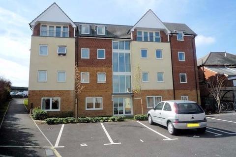 2 bedroom flat to rent - Paynes Road, Freemantle, Southampton SO15