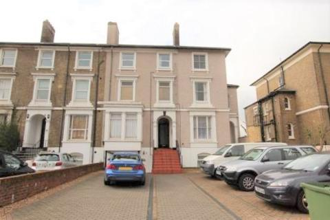1 bedroom flat - Lower Addiscombe Road, East Croydon, CR0