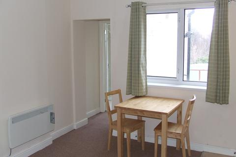 Studio to rent - Flat 3, 5 Chapel Street