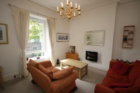 2 bedroom flat to rent - Mount Street, Rosemount, Aberdeen, AB25