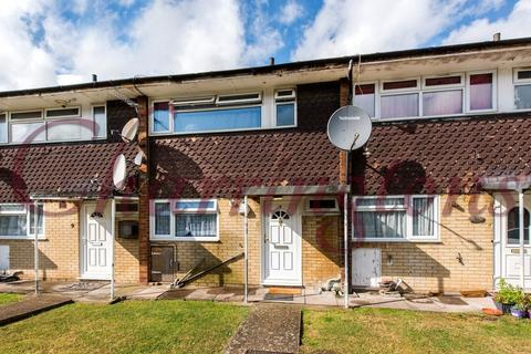 3 bedroom terraced house for sale - THREE BEDROOM HOUSE | FOR SALE | SUNNINGDALE GARDENS | KINGSBURY | NW9