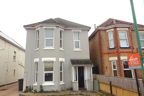 2 bedroom flat for sale - Woodside Road