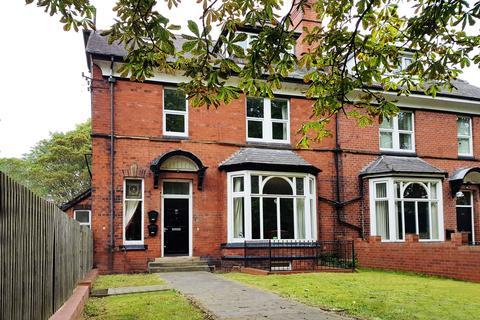 9 bedroom semi-detached house for sale - Otley Road, Far Headingley, Leeds 16