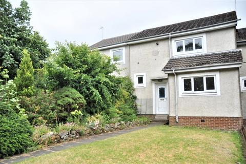 3 bedroom terraced house to rent - Beechwood Avenue, Clarkston, Glasgow, G76 7XG