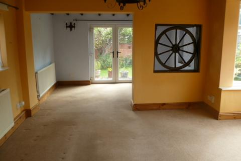 2 bedroom cottage to rent - High Road, Chilwell, Beeston, Nottingham NG9