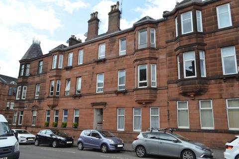1 bedroom flat for sale - Algie Street, Flat 2/1, Langside, Glasgow, G41 3DJ