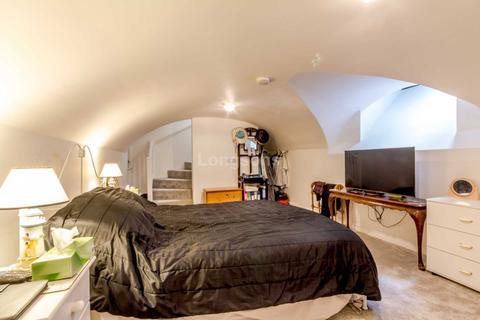1 bedroom apartment for sale - London Street, Swaffham