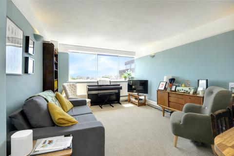 2 bedroom apartment for sale - Ashdown, Eaton Road, Hove, East Sussex, BN3
