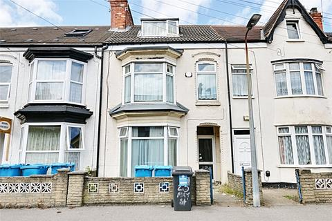 4 bedroom terraced house for sale - May Street, Hull, East Yorkshire, HU5