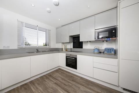 2 bedroom apartment for sale - Hillbrow Road, Bromley, BR1