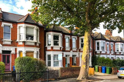 2 bedroom flat to rent - Lordship Lane, East Dulwich, London, SE22
