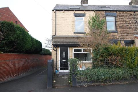 3 bedroom house to rent - Shaw Street, Barnsley