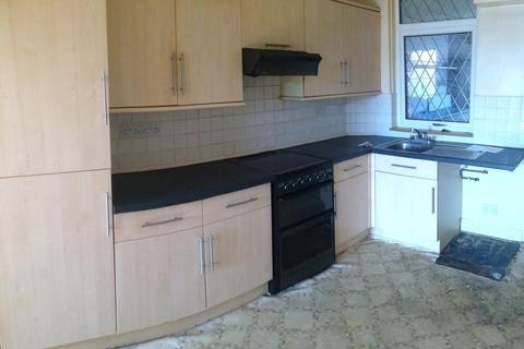 3 bedroom house to rent - Wakefield Road, Barnsley