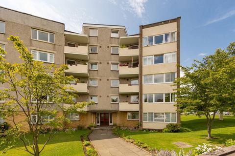 2 bedroom flat for sale - 44 Falcon Court, EH10 4AF