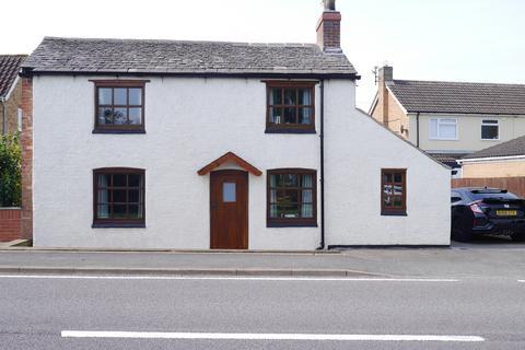 2 bedroom cottage to rent - YE OLDE BEER HOUSE THORPE ARNOLD