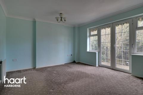 4 bedroom semi-detached house for sale - Bowling Green Drive, Smethwick