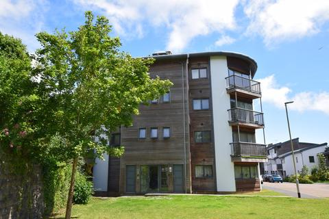 2 bedroom flat to rent - Endeavour Court, Plymouth