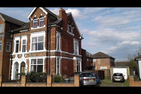 6 bedroom house share to rent - Meadow Road, Beeston, Nottingham NG9 1JN