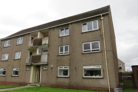 2 bedroom apartment to rent - 2E Bailliehill Place, Kilmarnock KA1 2LU