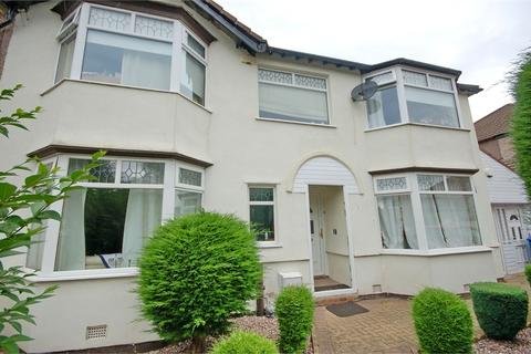 3 bedroom semi-detached house for sale - Gressingham Road, Mossley Hill, Liverpool, Merseyside