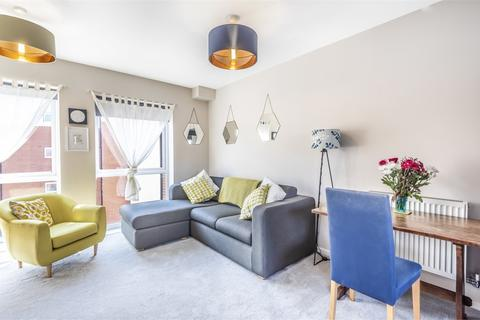 1 bedroom flat for sale - Lundy House, Drake Way, Reading, Berkshire