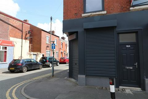 Property to rent - Meadow Street, Preston, Lancashire