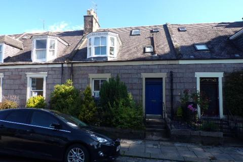 2 bedroom flat to rent - Caledonian Place, Ferryhill, AB11