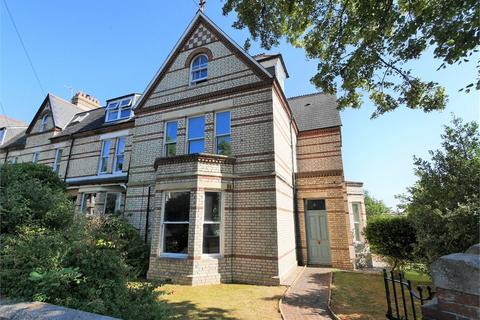 7 bedroom end of terrace house for sale - Clive Place, Penarth