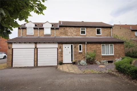 4 bedroom detached house for sale - The Delph, Lower Earley, READING, Berkshire