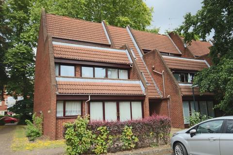 1 bedroom apartment to rent - Bailey Close Maidenhead Berkshire