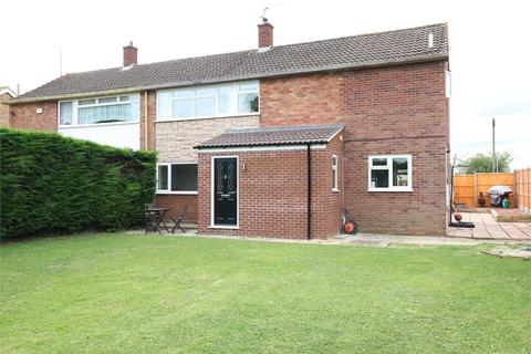 4 bedroom semi-detached house for sale - Mill Drove, BOURNE