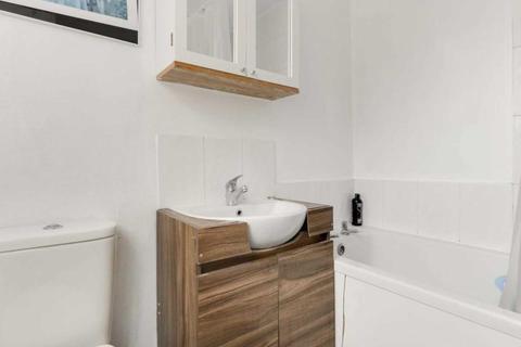 2 bedroom terraced house to rent - Bramcote Street, Lenton