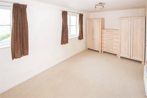 2 bedroom flat for sale - Beeleigh Link, Chelmsford, Essex