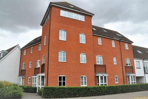 2 bedroom flat for sale - Beeleigh Link, Chelmsford, Essex