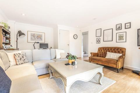 3 bedroom terraced house for sale - Chichester Mews, West Norwood