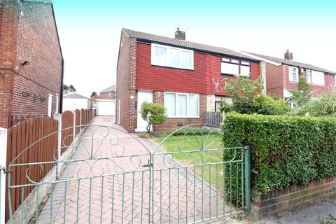 3 bedroom semi-detached house for sale - Thorogate, Rawmarsh, Rotherham, South Yorkshire