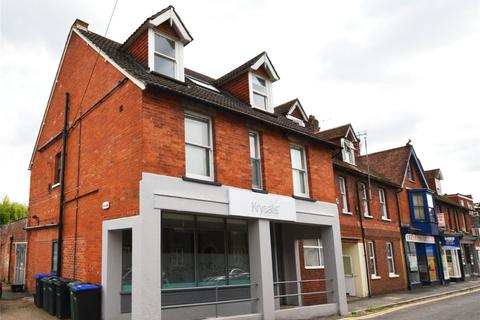 2 bedroom flat for sale - North Street, Wilton, Salisbury, Wiltshire, SP2