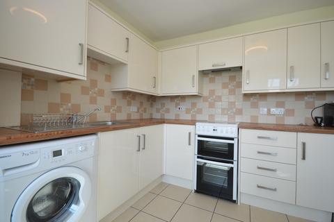 2 bedroom semi-detached bungalow to rent - Grisedale Road, Great Longstone