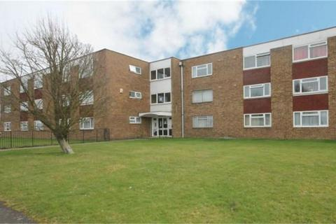 1 bedroom flat for sale - Long Meadow, Aylesbury, Buckinghamshire