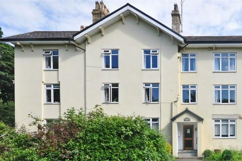 2 bedroom flat for sale - Hatherley Road, Cheltenham, Gloucestershire
