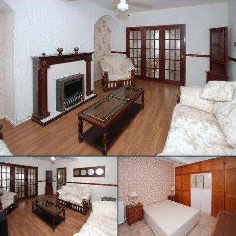 2 bedroom flat for sale - Glen Road, Springboig, Glasgow G32