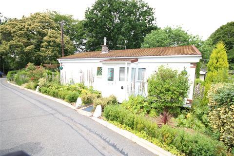 2 bedroom retirement property for sale - Temple Grove Park, Bakers Lane, West Hanningfield, Chelmsford, CM2